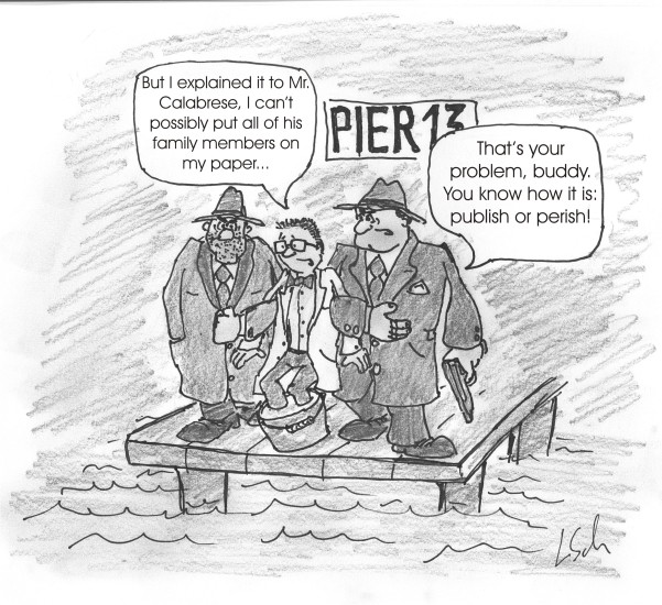 pier13