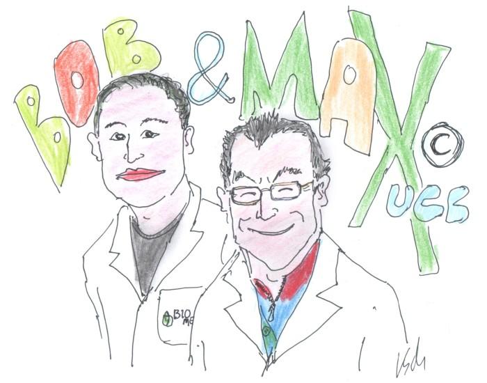 bob-and-max