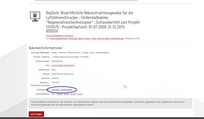 screenshot-www-tib-eu-2017-02-02-14-53-23
