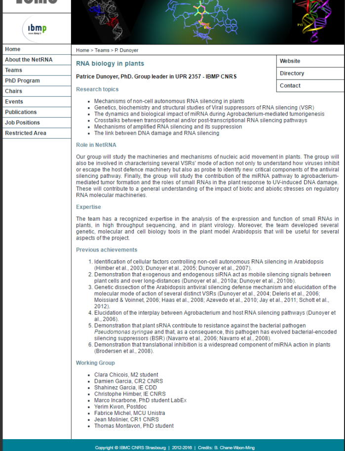 screenshot-web.archive.org 2017-04-03 10-35-08