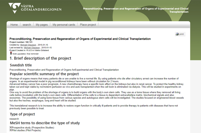 screenshot-www.researchweb.org 2017-10-27 08-39-17-149