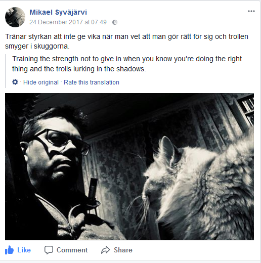 screenshot-www.facebook.com-2018-01-06-21-07-04