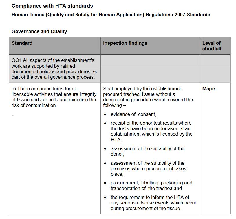 screenshot-www.hta.gov.uk-2018-02-07-16-10-33