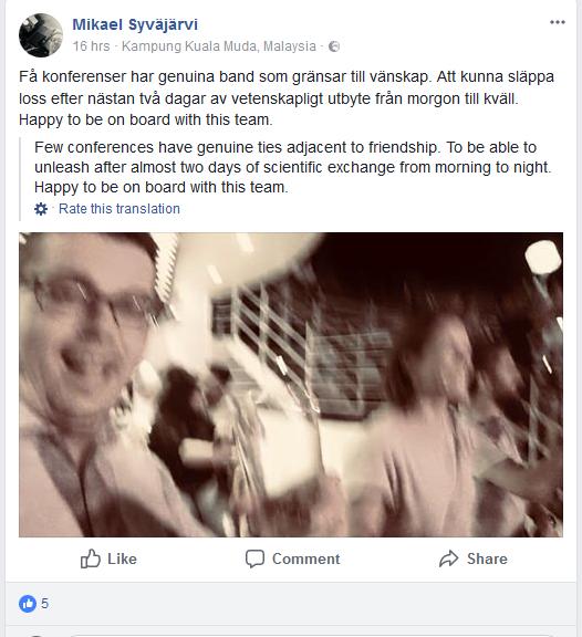 screenshot-www.facebook.com-2018-02-07-10-23-27