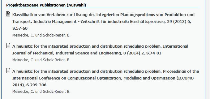 Screenshot_2018-10-23 DFG - GEPRIS - Eine Planungsmethode für das Problem der integrierten Produktions- und Transportplanung