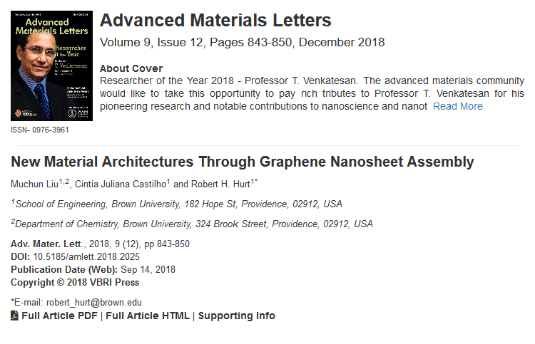 Screenshot_2018-10-31 New material architectures through graphene nanosheet assembly