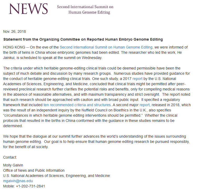 Screenshot_2018-11-26 Statement from the Organizing Committee on Reported Human Embryo Genome Editing .png