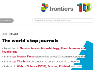 Screenshot_2018-12-17 Frontiers Peer Reviewed Articles - Open Access Journals 1