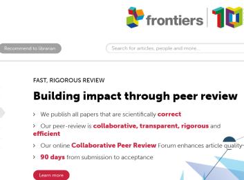 Screenshot_2018-12-17 Frontiers Peer Reviewed Articles - Open Access Journals