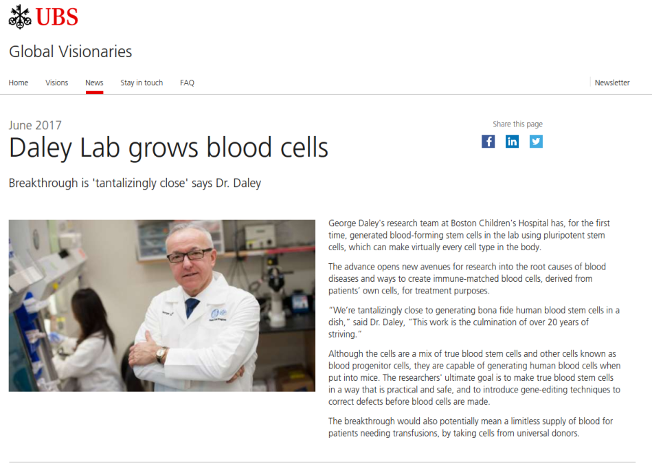 Screenshot_2018-12-05 Blood stem cell breakthrough 'tantalizingly close'