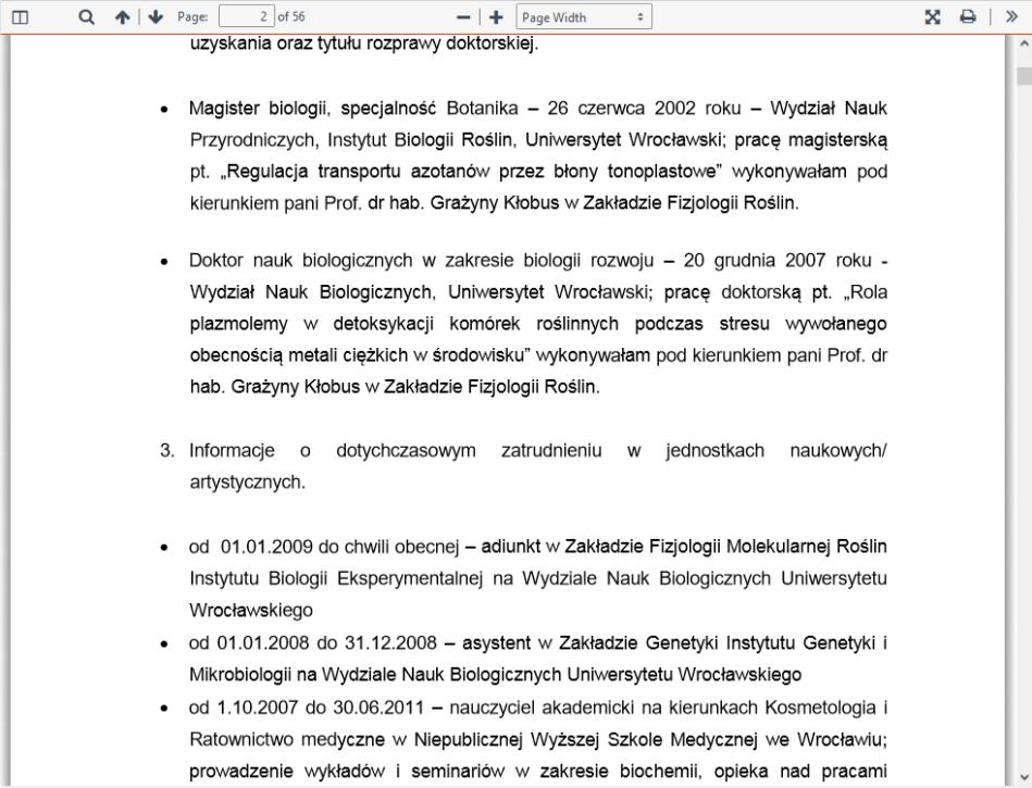 Screenshot_2019-05-30 Dr Magdalena Migocka - PDF